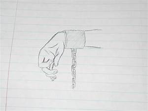 Chains   Pictures, Drawings, etc.