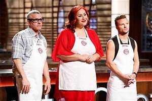 39 Masterchef 39 Season 10 Finale The Best Home Cook Announced