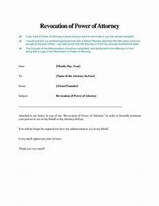 Free power of attorney templates get calendar templates for The power of attorney letter sample