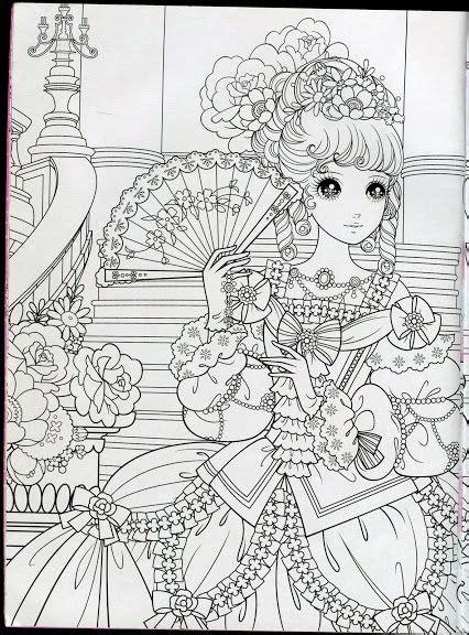 princess coloring book 1 mama mia picasa web albums