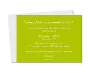 anniversaire 10 ans de mariage invitation anniversaire pêle mêle 70 ans planet cards