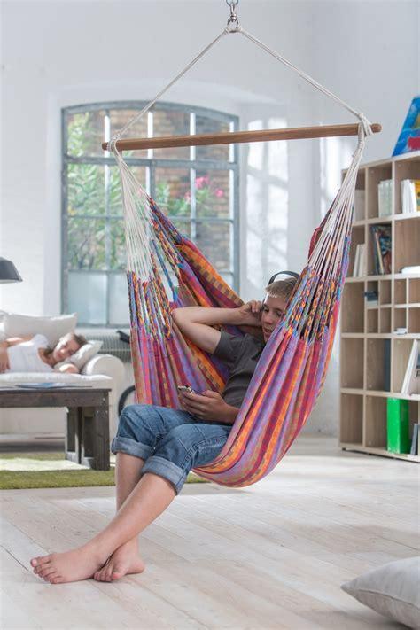 hammock chair swing for bedroom
