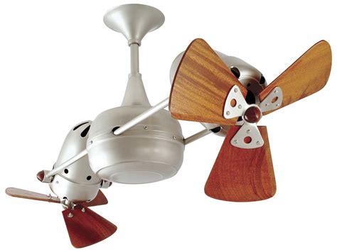 36 outdoor ceiling fan matthews duplo dinamico mahogany blade 36 39 39 wide outdoor