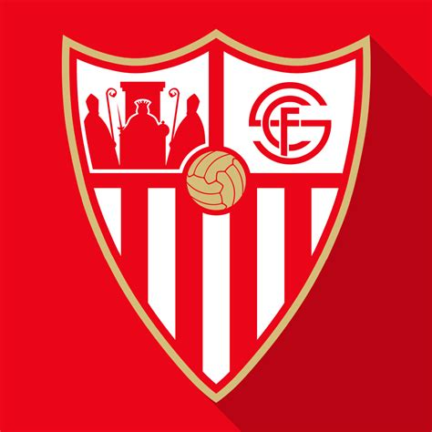 Sevilla FC HD Wallpapers - Wallpaper Cave