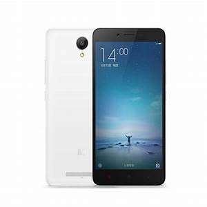 Xiaomi Redmi Note 2 Price  Specifications  U0026 Review