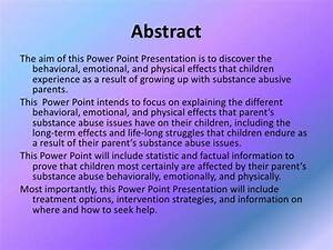 Essays On Different Topics In English Argumentative Essay Topics About Advertising Examples Essay About True  Friendship English Argument Essay Topics also High School Personal Statement Essay Examples Argumentative Essay About Advertising Essay Writing Example  High School Essay Topics