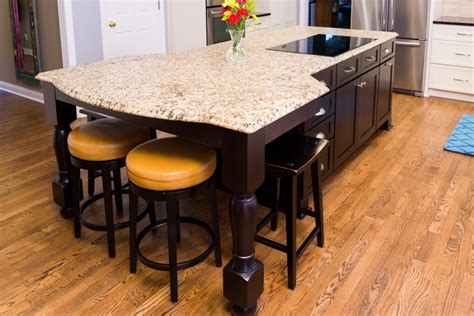 black kitchen island with seating black kitchen island with seating home styles grand