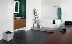 Bilder Für Das Bad : farbgestaltungstipps f r das bad ~ Michelbontemps.com Haus und Dekorationen