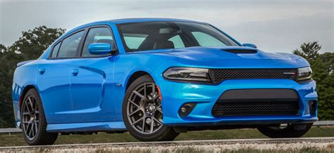 2019 Chrysler Vehicles by What S New For 2019 Chrysler Dodge And Fiat The