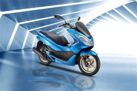 Pcx 2018 Color by Honda Pcx 2015 2018 Colours Available In 3 Colours In