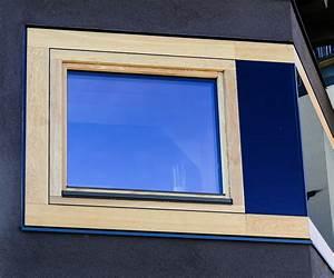 Fenster Aus Glasbausteinen : fenster t ren fassaden aus der schladming dachstein region ~ Sanjose-hotels-ca.com Haus und Dekorationen