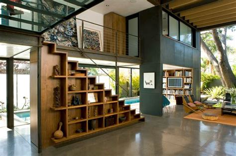 Modern Industrial Design Check Hatch Design Home Decorators Catalog Best Ideas of Home Decor and Design [homedecoratorscatalog.us]