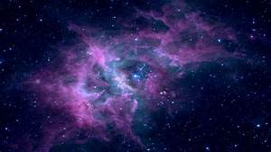 Backgrounds Space - Wallpaper Cave