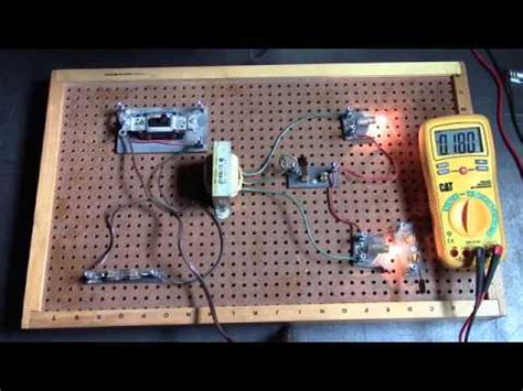 neutral wire explained with ls 3 wire electrical system single phase