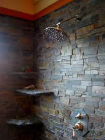 slate tile bathroom designs in home slate shower room contemporary bathroom san francisco by le designs