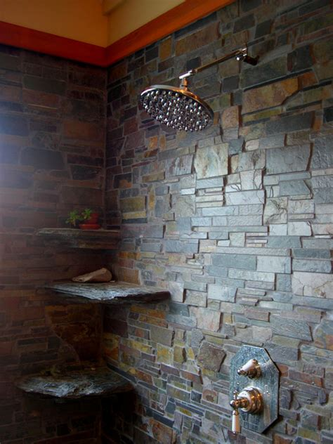 Bathroom Vanities York Region