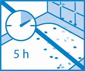 Badewanne Neu Beschichten : badewanne lackieren mit badewannenlack jaeger ~ Watch28wear.com Haus und Dekorationen