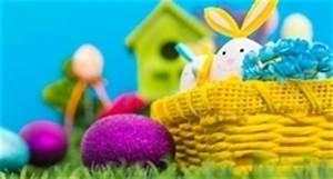 Lundi De Pâques 2017 : jours f ri s 2018 ~ Melissatoandfro.com Idées de Décoration