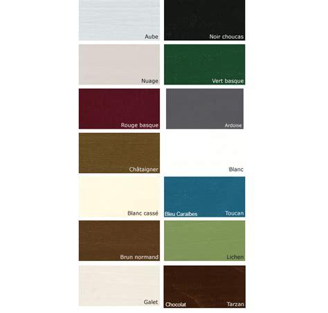 couleur lasure bois exterieur davaus net couleur peinture exterieure bois avec des id 233 es int 233 ressantes pour la conception