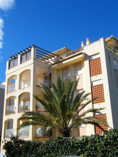Excellent Apartment In Exclusive Location I Homeaway