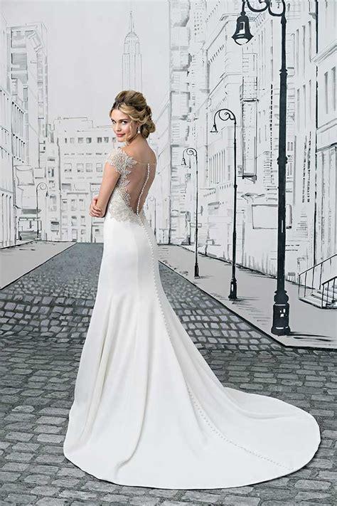 Justin Alexander 8878 Size 16 Mia Sposa Bridal Boutique