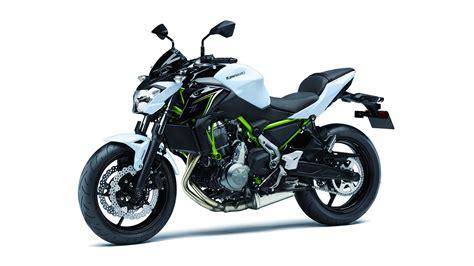 Review Kawasaki Z650 by Kawasaki Z650 2017 Price Mileage Reviews