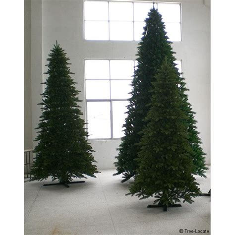 best 28 the range christmas trees buy 8ft royal pine