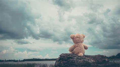 Leeres Nest Syndrom by Empty Nest Syndrom Es Ist Alles So Still Brigitte De