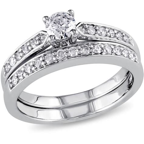 Simple Wedding Rings For Women  Wedding Rings For Women
