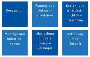Solarstrom Berechnen : s tech energie bayerns grosser photovoltaik spezialist ~ Themetempest.com Abrechnung