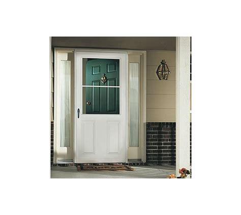 home depot glass doors interior windowrama andersen screen doors