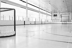 Top Hockey Rink Wallpaper Wallpapers