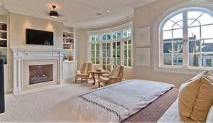 images master bedrooms with fireplaces master bedroom with fireplace hooked on houses