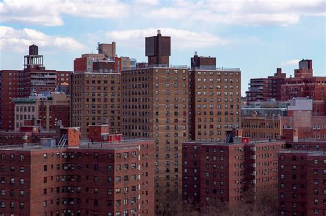 nycha housing bp to hold town for nycha residents the
