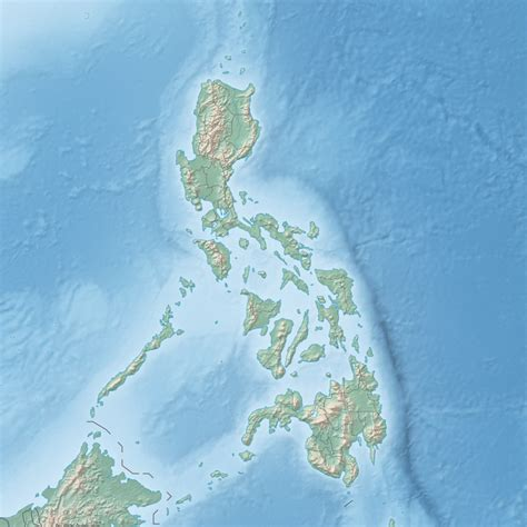 filephilippines relief location map squaresvg