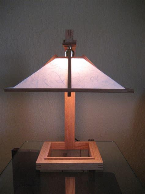 Frank Lloyd Wright Chandelier by 10 Reasons Why You Should Buy The Frank Lloyd Wright Ls