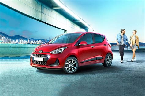 Hyundai Grand I10 2019 by Hyundai Grand I10 2019 Images Grand I10 2019 Interior