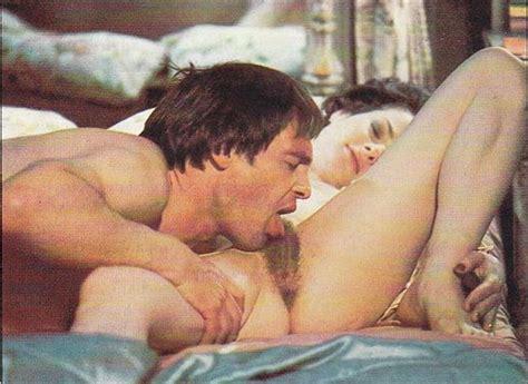 Veronica Hart Nude Pics Page 1