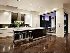 Large Kitchen Islands Photo Of Contemporary Large Kitchen Islands