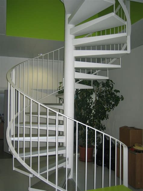 escalier colimaon sans re barriere de securite pour escalier helicoidale 28 images barri 232 re de s 233 curit 233