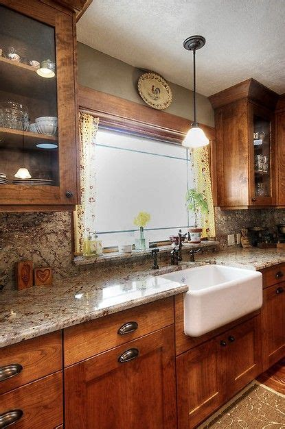 cabinet in kitchen design best 25 glass cabinets ideas on glass kitchen 5065