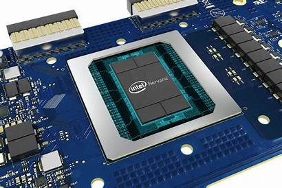 Intel Chips Nervana Ai Chip Intelligence Artificial