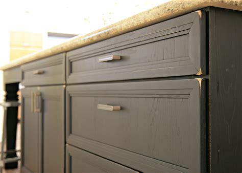 kitchen cabinets planner kitchen design trends 3174
