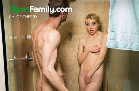 Cum In Mouth Porn Videos Watch Best Hd Cum In Mouth Sex