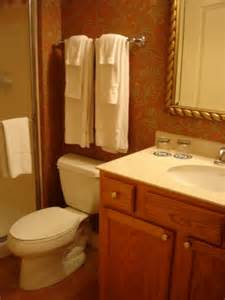small bathroom ideas 2014 idea remodeling a small bathroom ideas before and after images 03 small room decorating ideas