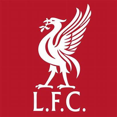 Liverpool Badge Clipart Fc Clipground 3d
