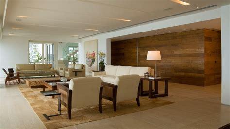 sofá em santo andré camarina studio arquitetura design interiores 5