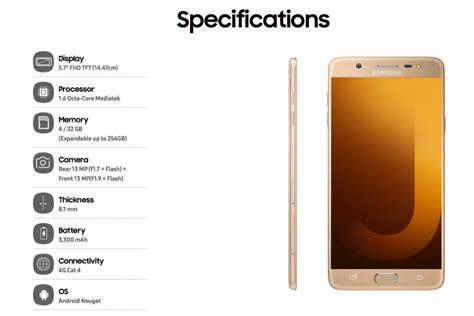 si鑒e social samsung samsung galaxy j7 pro e galaxy j7 max arrivano i social phone per il mercato indiano samsung mobile