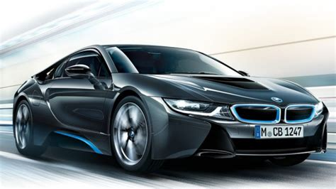Bmw I8 Coupe Modification by Bmw I8 All Years And Modifications With Reviews Msrp