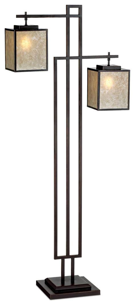 Best Floor Lamps Images On Pinterest Floor Lamps, Lamp